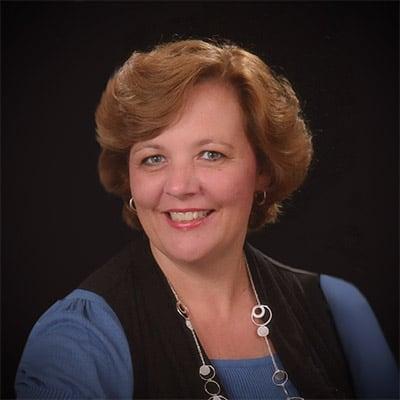 Pam Bates
